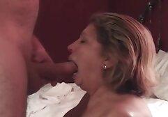 Sorellastra maiala lo succhia in nackte reife hausfrauen doccia ! 1080p POV - LustTaste