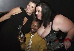 Big porno reife hausfrauen tits Reife Mandy McGraw wird knallte