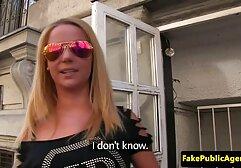 ferrari blaque liebt bbc monster nackte hausfrauen ab 50 dick