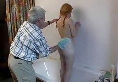 Piss ficken Spaß geile hausfrauen ab 40 für Blondine