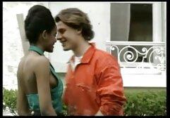 WebYoung Teen Lesben mit Liebe geile reife frauen ab 50 Würfel