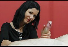 PASSION-HD reife hausfrauen gratis Riesige breasted Mädchen bekommt den Schwanz HART
