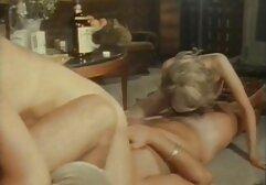 70er Jahre sex